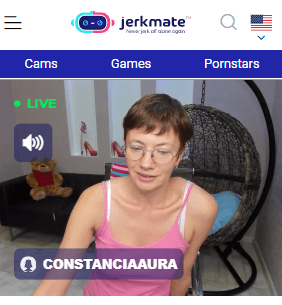 jerkmate mobile version with cams girls