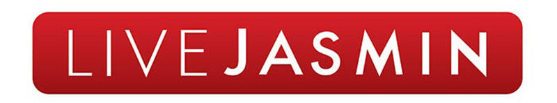What is LiveJasmin